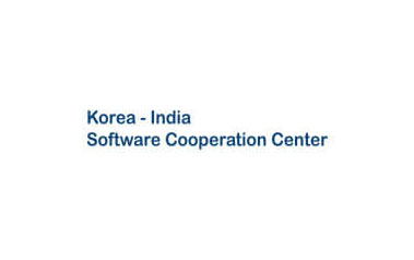 Korea - India Software Cooperation Center