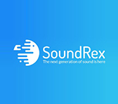 SoundRex