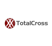 Total Cross