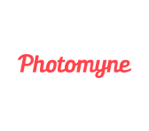 Photomyne