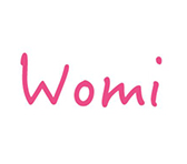Womi Technology