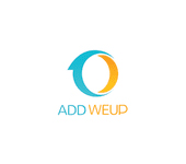 Addweup Limited