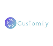 Customily