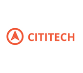 Cititech Technologies