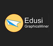 GraphicsMiner