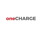 oneCHARGE Solutions