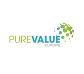 Pure Value Europe