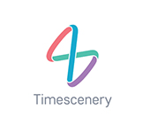 Timescenery