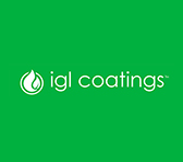 igl coatings(Ominent)